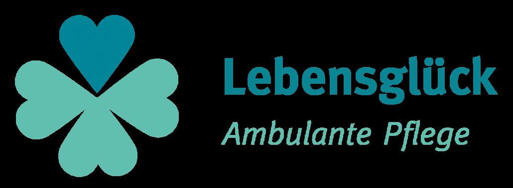 Lebensglück GmbH